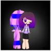 KikiDiki07's avatar