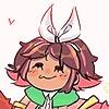 kikifofa-kikikiwi's avatar