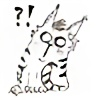Kikifuko's avatar