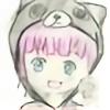 kikigen2014's avatar