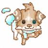 KikiIsABeast's avatar