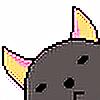 kikikielle's avatar