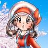 KikiKirbyViShow's avatar
