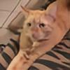 kikikitty123456789's avatar