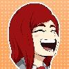KikikZimik's avatar