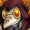 KikiLime's avatar