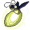 Kikilin's avatar