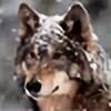 KikiLink's avatar