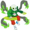 kikiloveskooki's avatar