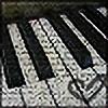 Kikilovesyou500's avatar