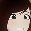 Kikilulu7832's avatar