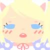 Kikimaid's avatar