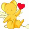 Kikimanga's avatar
