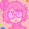KikiMiniMilk's avatar