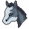 kikinight005's avatar
