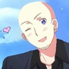 kikinorm's avatar