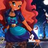 kikio345's avatar