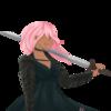 Kikiolana's avatar