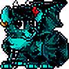 Kikiorylandia's avatar