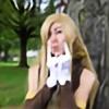 kikiotaku87's avatar