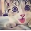 KikiPie's avatar