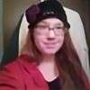 kikipiggy's avatar