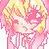 Kikipon's avatar