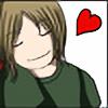 Kikirini's avatar