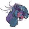 KikiRuvein's avatar