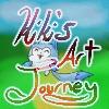 Kikis-Art-Journey's avatar