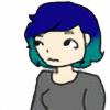 KikiStawbarySmoothie's avatar