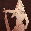 kikiswolfie's avatar