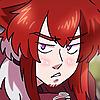 Kikitaiga's avatar