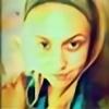 KikiTakeUrSoul's avatar
