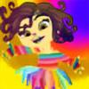 Kikiteller's avatar