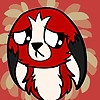 Kikithefox231's avatar