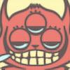 KikiTheMonkey's avatar