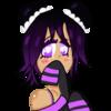 KikiThePegasisWeeb's avatar