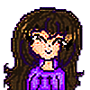 KikiTheRobotWolf's avatar