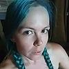 kikitty's avatar
