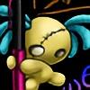 kikiuz's avatar