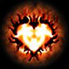 KikiWolfeLion's avatar