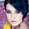 Kikiya-ten's avatar