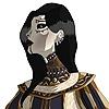 kikiyoinuyasha's avatar