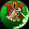 Kikizilla101's avatar