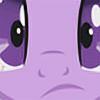 KIKJOIJ's avatar