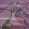 Kikka24Moon's avatar