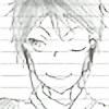 Kikkaishi's avatar