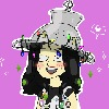 Kikkass15's avatar