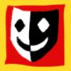 Kikkatar's avatar